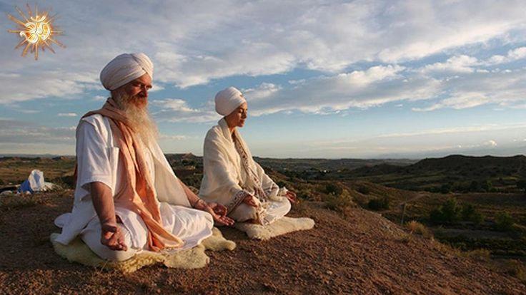 ∞ Музыка Для Йоги И Для Медитации ∞ Yoga Music, Meditation ∞