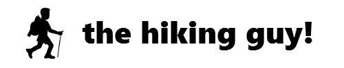 John Muir, Our National Parks http://thehikingguy.com/john-muir-our-national-parks/ #mtwhitney #hawksbillcrag #bayern