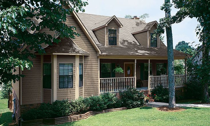 9 Best Walnut Creek Replacement Windows Images On