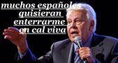 Piensa el ladrón que todos somos de la condición http://www.eldiariohoy.es/2016/12/piensa-el-ladron-que-todos-somos-de-la-condicion.html?utm_source=_ob_share&utm_medium=_ob_twitter&utm_campaign=_ob_sharebar #FelipeGonzalez #ppsoe #corrupcion #españa #Spain #gente #denuncia