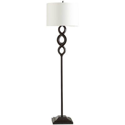 Infinity floor lamp pier 1 importsflooringfloor