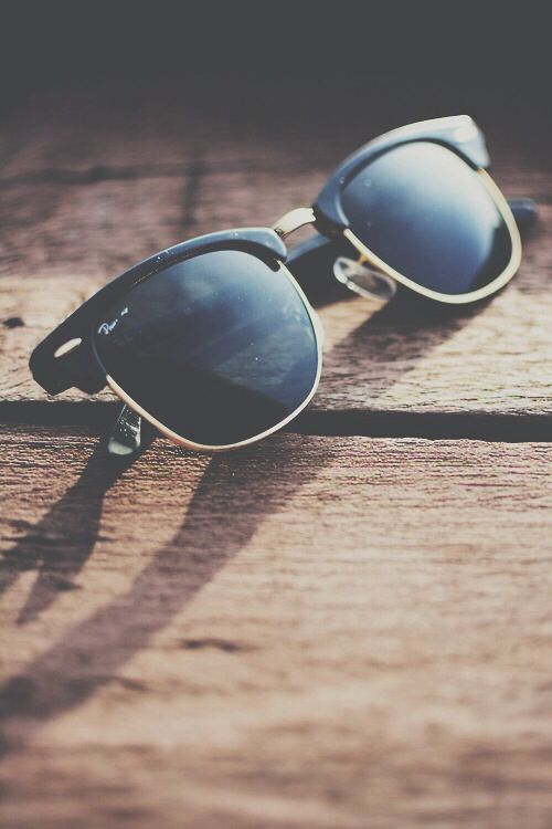 rayban outlet store  17 Best images about RAY BAN SUNGLASSES...... on Pinterest