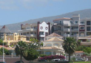Tenerife Property Rental #one #way #rentals http://renta.nef2.com/tenerife-property-rental-one-way-rentals/  #property for rental # Tenerife Property Rental Despite all the glamorous TV programmes that might have you believing otherwise, not everyone comes to Tenerife to buy a new home in the sun. Many people take advantage of Tenerife s relatively low rents and live here enjoying the vast amount of rental property on offer. The properties we have on our books are mostly ranged along the…