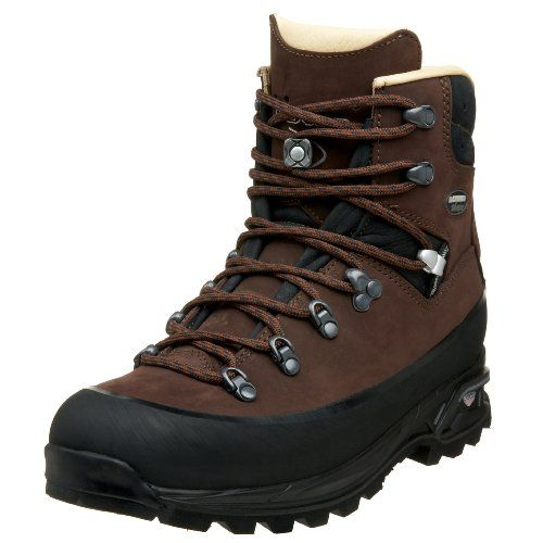 Lowa Women's Baffin Pro Backpacking Boot ** Quickly view this special product, click the image : Backpacking Boots