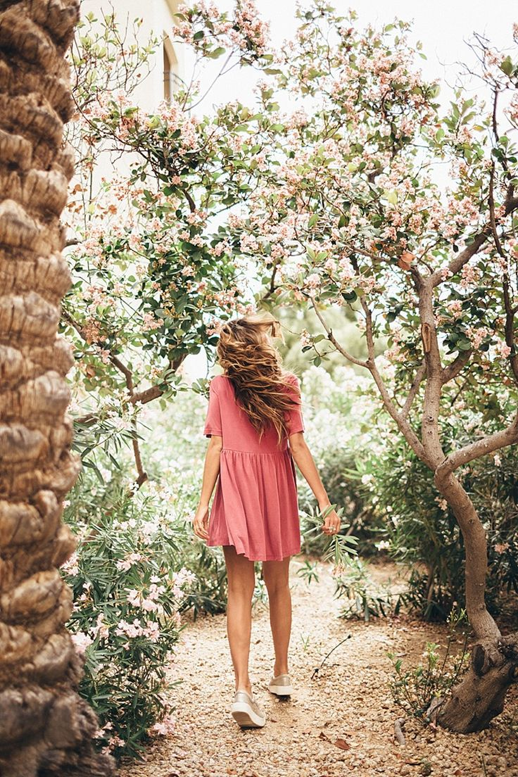 Spring get at me comfy sun dress @urbanoutfitters #uoonyou http://rstyle.me/n/cjsye6bnwe7
