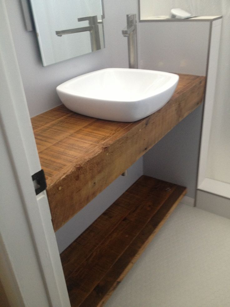 50 best images about barnwood nature decorating on for Barn board bathroom ideas