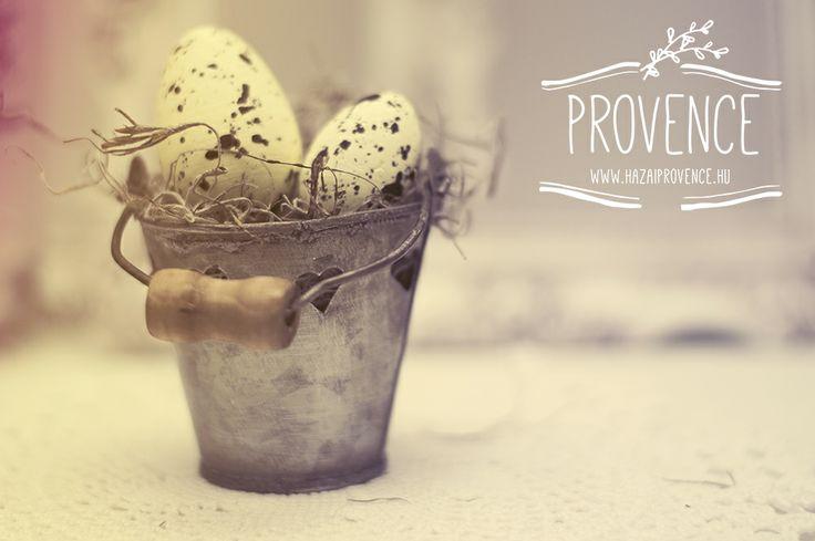 vintage húsvét