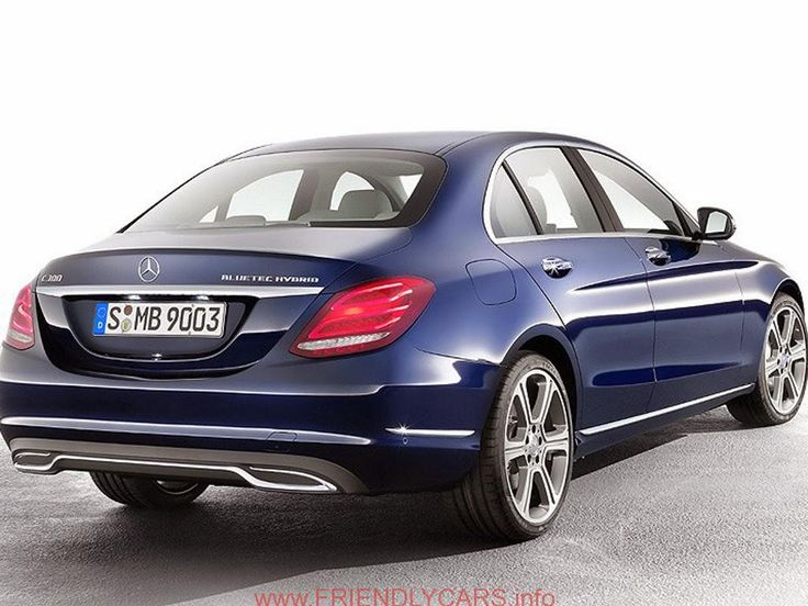 awesome mercedes 2014 c class price car images hd 2014 Mercedes Benz C Class Pricing Note Pictures Review Car
