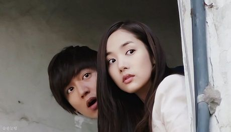 City Hunter #CityHunter  #DramaFever #KDrama