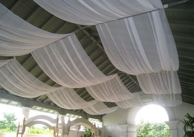 wedding ideas april 1000 ideas about ceiling draping on pipe and 27808