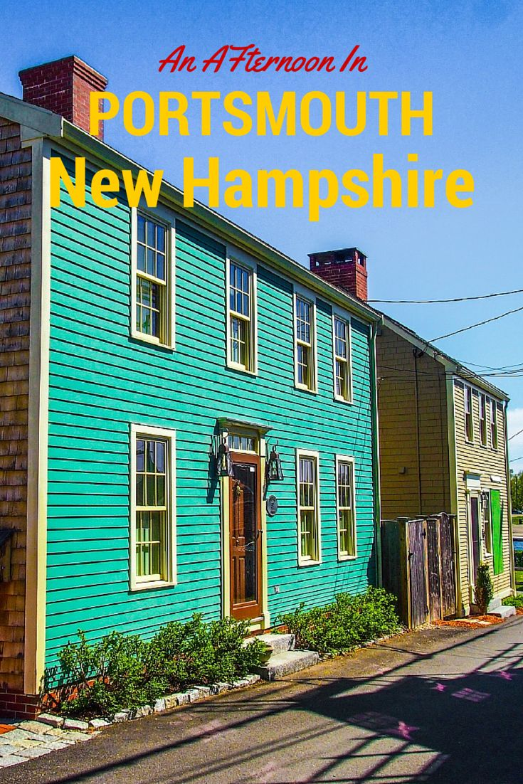 40 best New Hampshire Getaway images on Pinterest | Vacation ideas ...