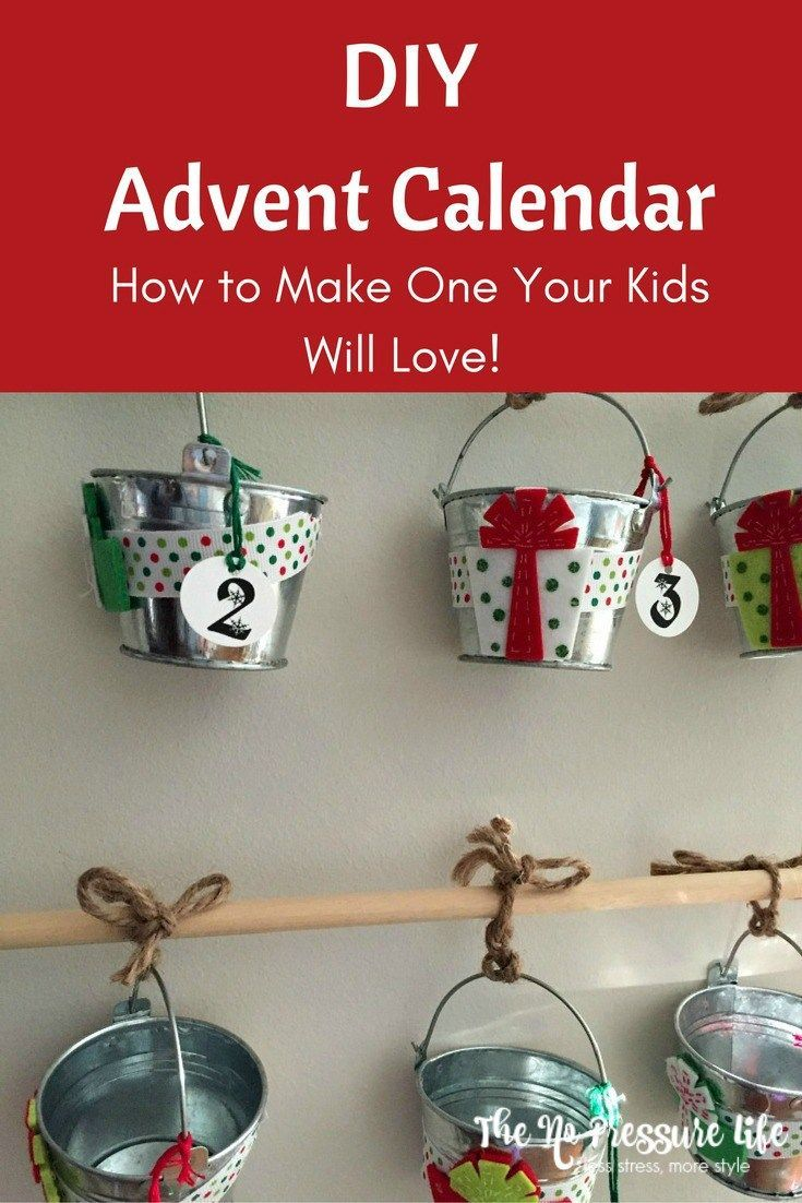 452504 Best Share Your Craft Images On Pinterest Diy