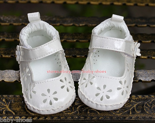 17 Best images about baby girls shoes on Pinterest | Reborn baby ...
