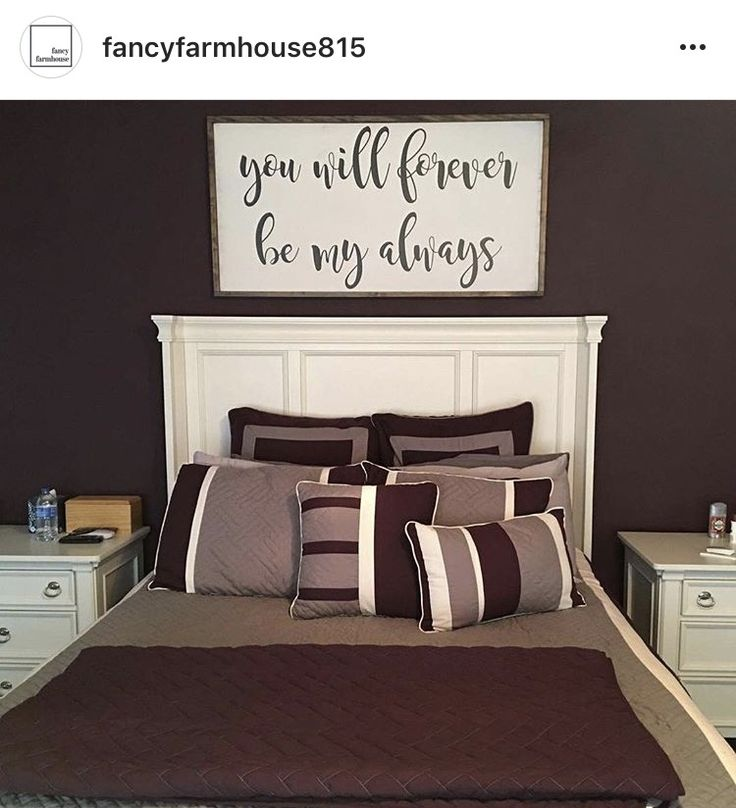 20 best fancy farmhouse diy workshops images on for Fancy farmhouse