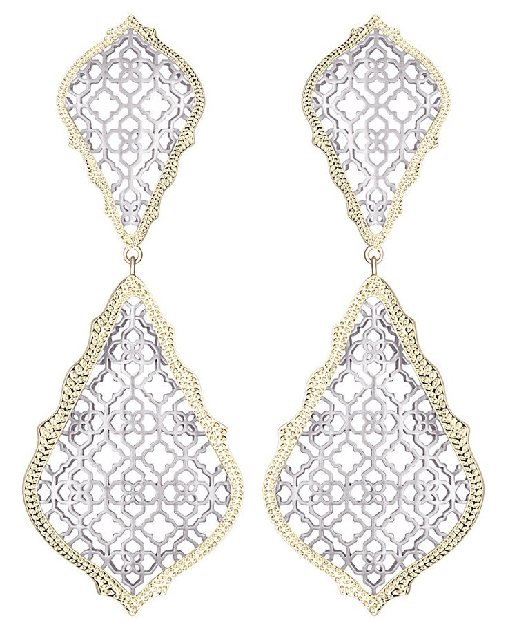 537 best jewelry images on pinterest jewelry accessories for Kendra scott fine jewelry