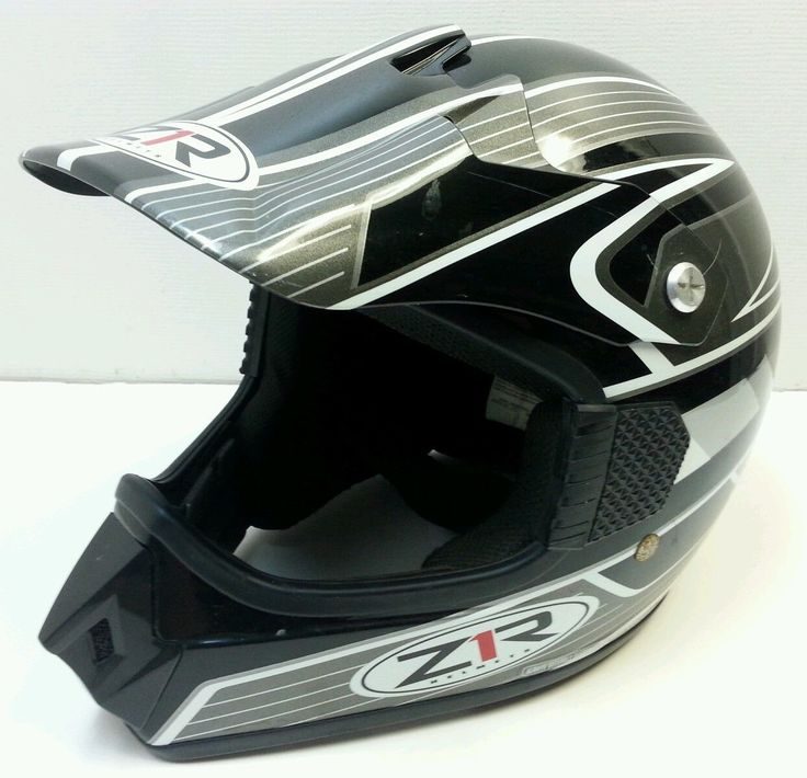 http://motorcyclespareparts.net/z1r-zrp-xy-youth-sm-motorcross-helmet-black-used-vg-condition/Z1R ZRP-XY YOUTH S/M Motorcross HELMET Black USED VG Condition