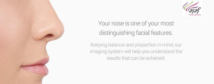 #assistance #cutting #edge #nose #reshape #Rhinopl…