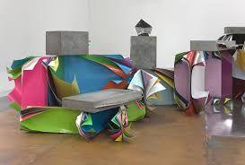 jim lambie artist - Google Search