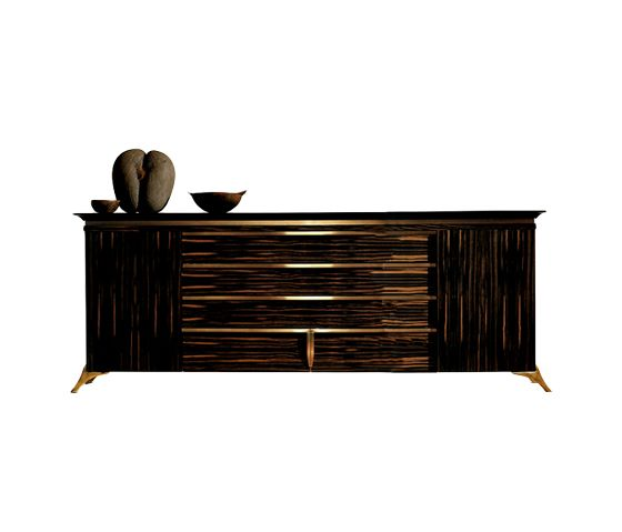424 best 17 images on pinterest consoles console for Sideboard qr