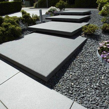 kuhles naturstein terrassenplatten polygonalplatten kotierung bild oder ecbbddedebecccedcb