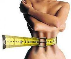 90-дневная диета раздельного питания. Минус 30 кг за 3 месяца