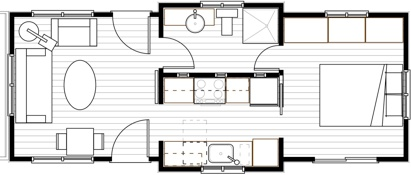 600 Sq Feet Floor Plans With House Photos together with Congressional House Plan furthermore House Plans Row House likewise Garage Apartmentart Studio furthermore Plan details. on 1 400 sf house plans