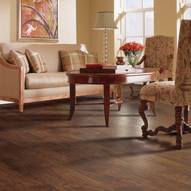 25 Best Floors Living Room Images On Pinterest Laminate