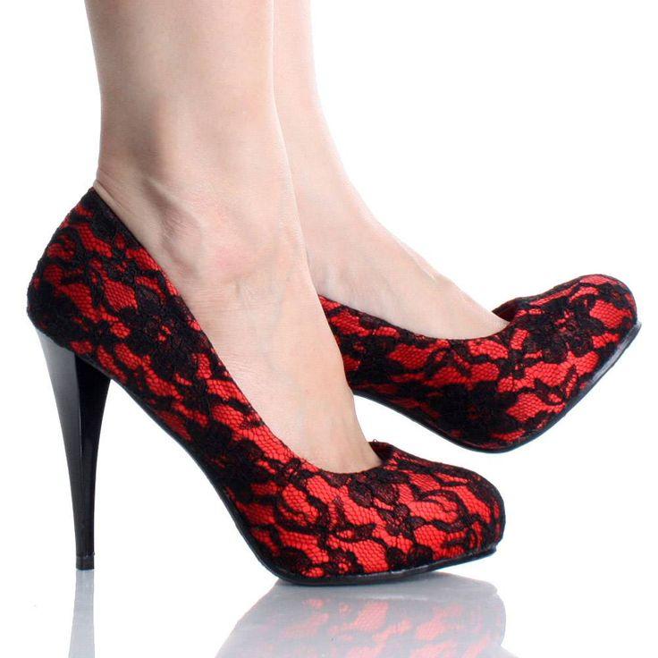 Popular Fashion Style Women Shoes Laces Leather Shoes Dress Shoes Party Shoes