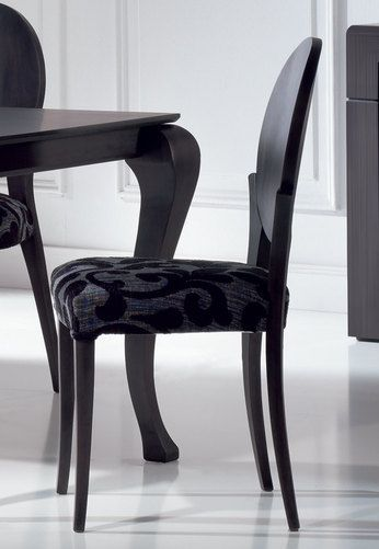 1000 images about fauteuils chaises design ou for Chaise de salle a manger contemporaine