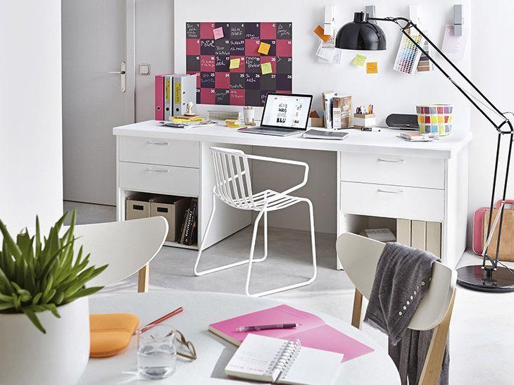 17 meilleures images propos de work station sur pinterest trombone house doctor et bureaux. Black Bedroom Furniture Sets. Home Design Ideas