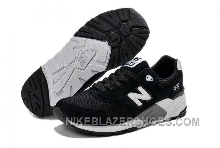https://www.nikeblazershoes.com/hot-new-balance-999-men-black-211555.html HOT NEW BALANCE 999 MEN BLACK 211555 Only $65.00 , Free Shipping!