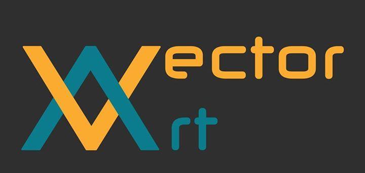 Vector art Logo design☺