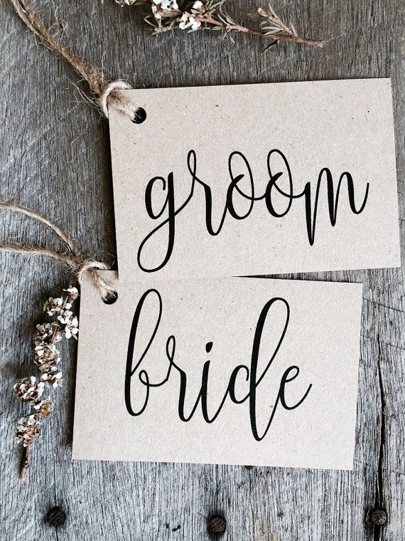 Wedding place cards, Wedding Name Tags, Place Cards, Name Tags, Seating Chart Cards, Name Labels, Calligraphy Place Cards, Calligraphy