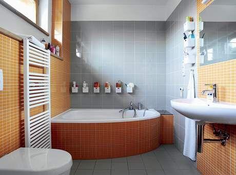 koupelna vana obložení - Hledat Googlem