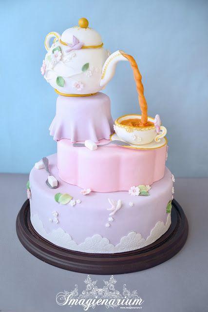 Cours De Cake Design Lille : 49 best ECOLE DE PATISSERIE CAKE DESIGN - Cake decorating ...