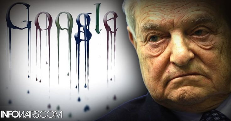 Free Our Internet (FOI) Rolls Out July 4 Campaign to Save Internet from Soros Censorship Rules » Alex Jones' Infowars: There's a war on for your mind!