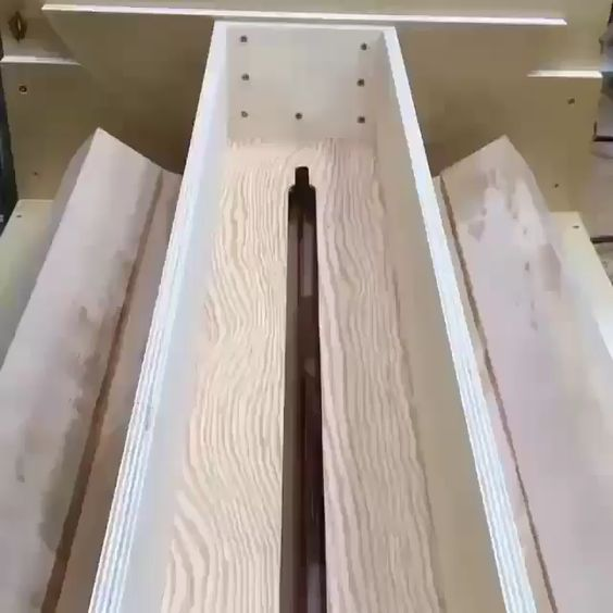 Get access to 16000 woodworking plans #woodworking