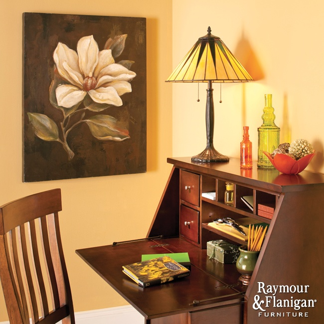 17 Best Images About My Raymour Flanigan Dream Room On