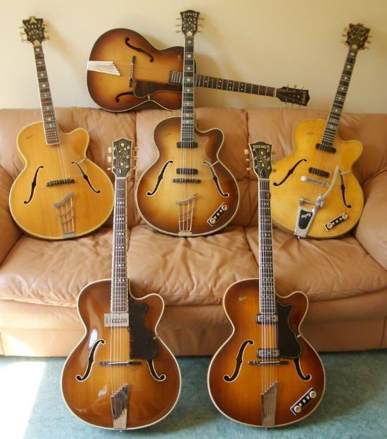 307 best Höfner Guitars images on Pinterest Guitars, Electric - küchenstudio hamburg wandsbek