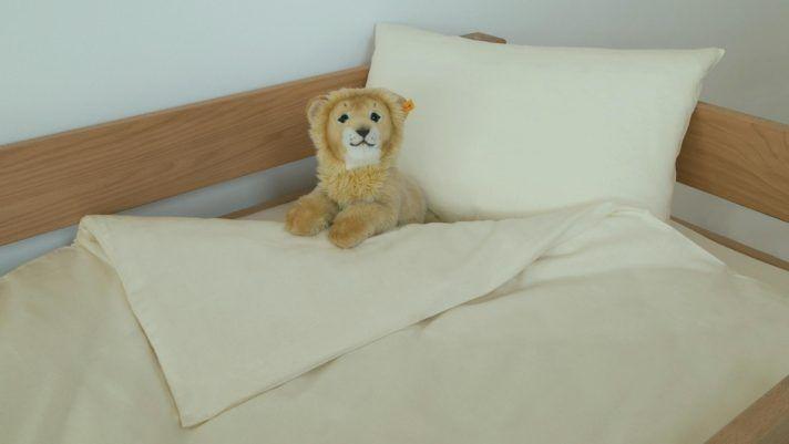 Bettwasche Selbst Gestalten Bett Beziehen Englisch Tapete
