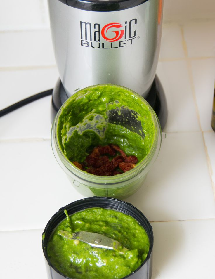 Dozens of Magic Bullet Recipes from sauces to soups                                                                                                                                                                                 More