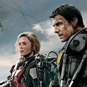 Edge of Tomorrow Game v1 0 0 APK DATA + Data Mod Unlimited Money | Download Free Apk Installer For Android Apps