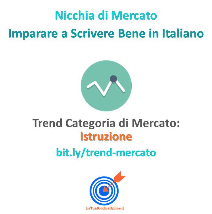 Imparare a Scrivere Bene in Italiano