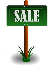 Buying Selling Real Estate?