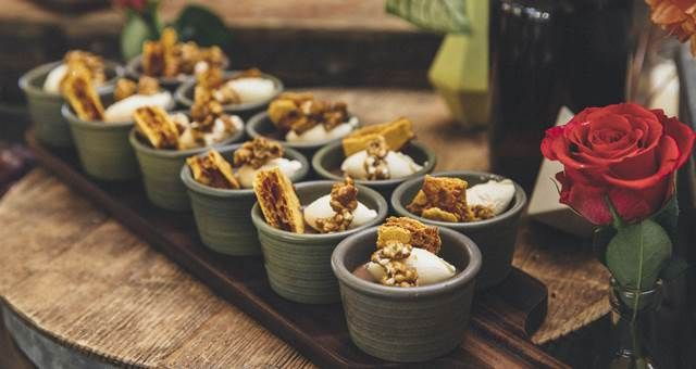 Centennial Parklands Dining's Event in the Park - Spice News: Special Events, Product Launches, Incentives, Conferences, Exhibition