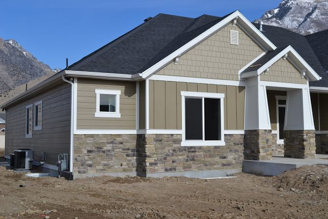 Pros Cons Costs Of Hardie Stunning