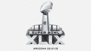 "This blog encouraged viewing Super Bowl XLIX from Arizona on February 1st to observe the pageantry of the game between the New England Patriots versus the Seattle Seahawks, but also the manifestation of sports business. Over 111 million viewers and the commercials were priced at $4.5 million for 30-seconds. To get the ""maximum bang for the buck"", most advertisers have employed a ""second-screen"": websites, Twitter, YouTube & Facebook videos. The Caribbean is watching ... and learning ..."