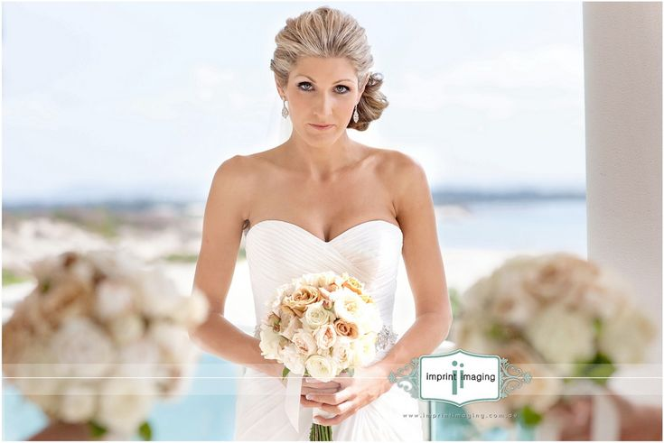 Imprint Imaging Wedding Green Cathedral Pacific Palms Tiona Newcastle Port Macquarie Taree_0160