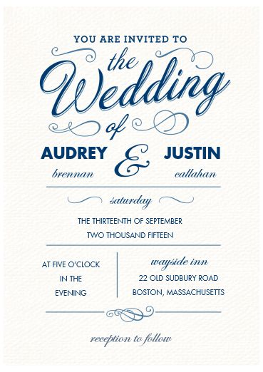 137 best images about Wedding miscellaneous on Pinterest