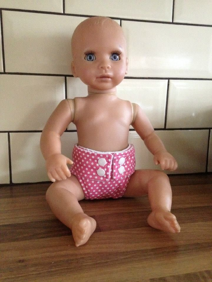 Doll Nappies https://www.facebook.com/GirlsGotFabric https://www.etsy.com/uk/shop/GirlsGotFabric